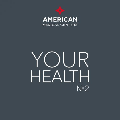 Your Health 2021